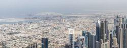 Особенности регистрации компании в ОАЭ