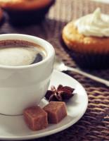 Кофе по-венски!