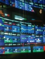 Что такое фондовая биржа и как она работает?