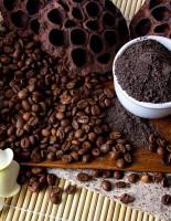 Кофейное обертывание для похудения в домашних условиях
