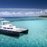 Exclusive Collection от Club Med – французский шик в самых красивых уголках планеты