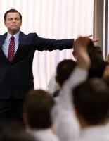 Как стать блестящим оратором?