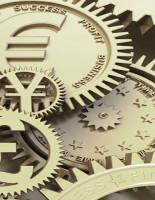 Новый сервис курсов валют на портале Цензор