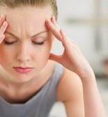 Способы борьбы с авитаминозом