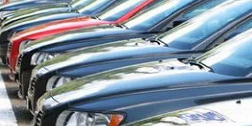 Эксперты определили наиболее активных пользователей рынка автопроката