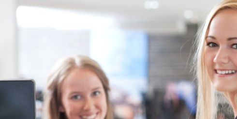 Важный выбор: универсальная CRM или специализированное решение для салона красоты