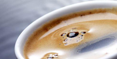 В чём различия между ристретто, эспрессо и лунго на сайте кофекап.рф
