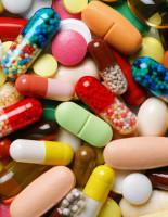 Можно ли экономить на лекарствах, или что такое дженерики?