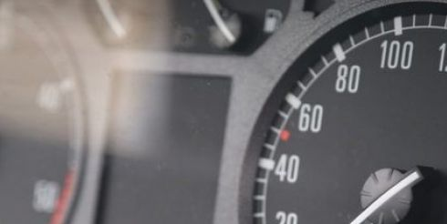 Можно ли определить реальный пробег автомобиля?