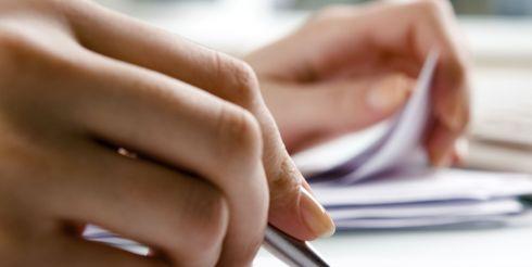 Подготовка тендерной документации