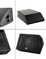 Пассивные акустические системы: выбираем оборудование