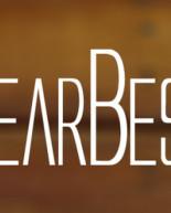 Магазин Gearbest предлагает отличные товары