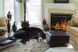 Как сделать новый дом теплым и уютным | MovEx