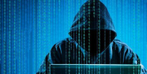 Как понять, что VPS подвергся хакерской атаке?