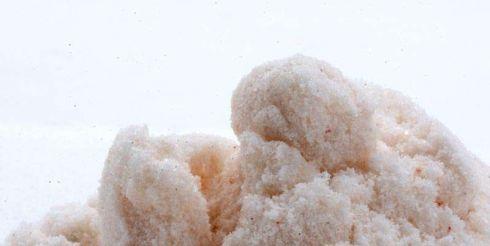 Применение и свойства технической соли