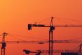 «В ближайшие годы рынок недвижимости сильно изменится», — Владислав Яблонских
