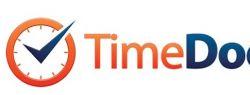Тайм Трекер — инструмент, который спасёт ваш бизнес