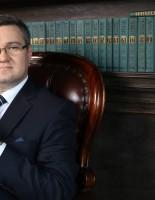 Григорий Сарбаев: отсутствие договора между заказчиком и исполнителем не должно мешать оплате выполненных работ