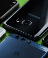 В России хотят блокировать «серые» телефоны