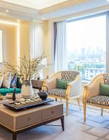 Urban Group выпустила капсульную коллекцию новогодних квартир