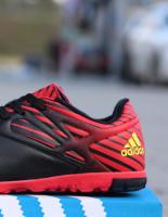 Специальная обувь для игры в футбол в интернет — магазине «Dribling»