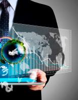 Интернет-реклама – увеличение количества клиентов и прибыли