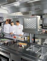 Оборудование для столовых – высокое качество и доступные цены