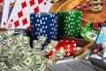 Как выбрать лучшее казино
