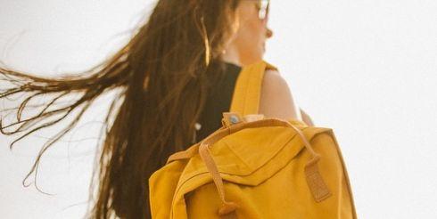 Что учесть перед поездкой в отпуск в другую страну?