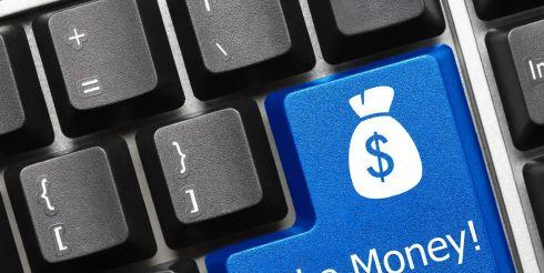 Монетизация трафика и продвижение сайта