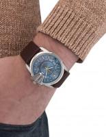 На что ориентироваться, покупая наручные часы?