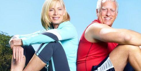 Здоровье физическое и психологическое – какая взаимосвязь?