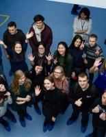 Завод «Балтика-Новосибирск» провел для студентов экскурсию на производство
