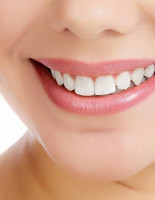 Цены на лечение зубов существенно снижает стоматология «Зууб.рф»