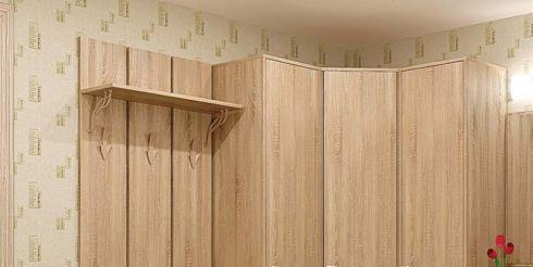 Что учесть, покупая новый шкаф?
