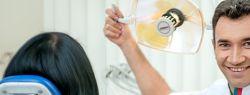 Поиск стоматологии в Интернет