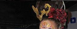 Победителем чемпионата мира OMC Hairworld стала многодетная сибирячка