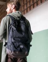 В чем преимущества рюкзаков от Bags Studio?