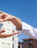 Рынок недвижимости сегодня – в чем преимущества ипотеки?