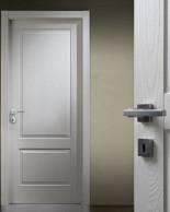 Покупка дверей на сайте Lemard
