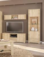 Где найти хороший ассортимент мебели?