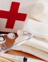 Купить медицинские товары отныне можно и в Интернет