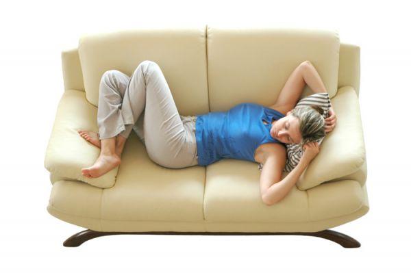23679_NewsPGMPHov Усталость – женская болезнь?