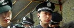 Пекин заменит все расстрелы на смертельные уколы