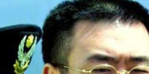 Южная Корея сообщила о предотвращении убийства сына Ким Чен Ира