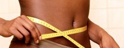 Биологические часы помогут похудеть.