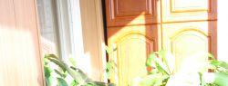 Фэн-шуй и комнатные растения