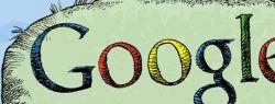 Google обвинила Microsoft в «безумном» плагиате