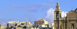 Карнавал на Мальте и Гозо пройдёт с 4-го по 8-е марта