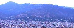 В Анталье откроется 10 новых отелей